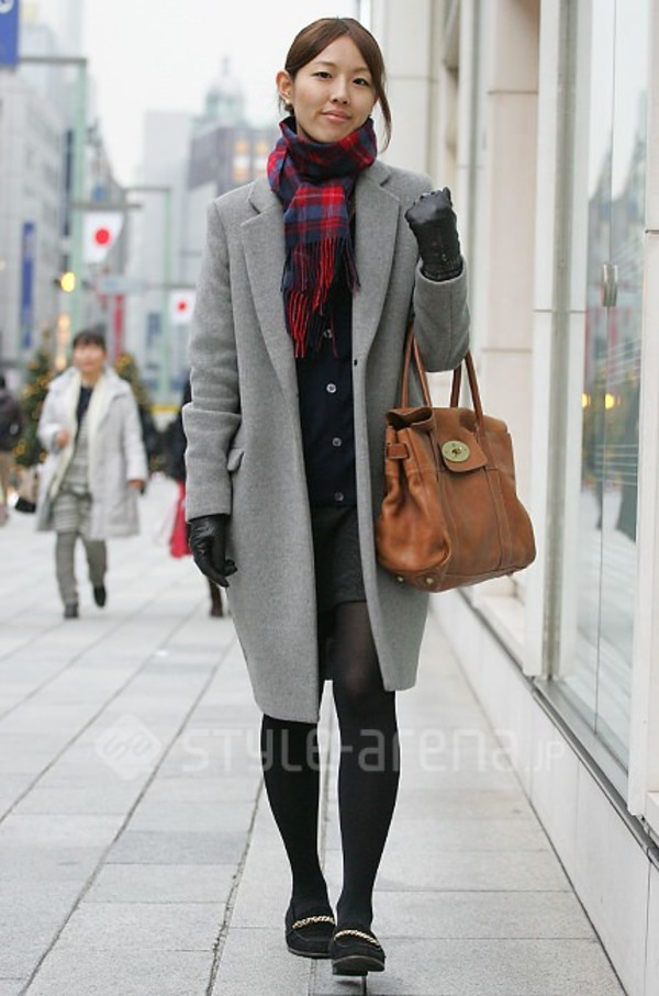 http://www.style-arena.jp/