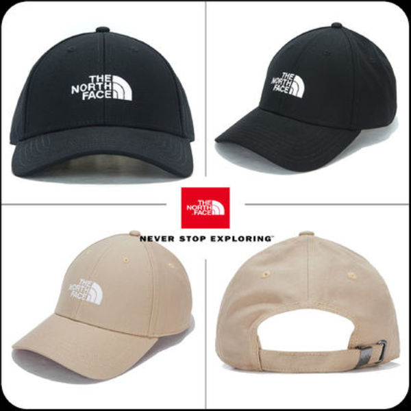 [THE NORTH FACE]★NEW ARRIVAL 20SS★66 CLASSIC HAT