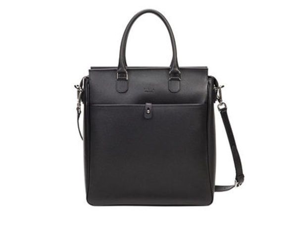 【FURLA UOMO】  SHOPPING ONYX