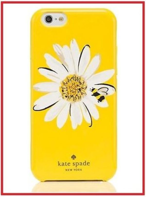 Kate spade new york   iphone 6  case