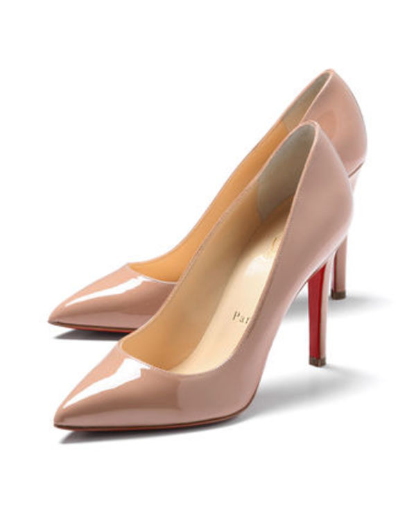 Christian Louboutin(クリスチャンルブタン)パンプス PIGALLE