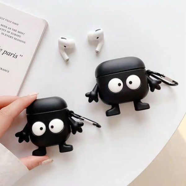 Airpodspro エアーポッズプロ Airpods エアーポッズ ワイヤレス
