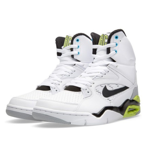 "入手困難!! 追跡有配送!! Nike Air Command Force ""Billy Hoyle"""