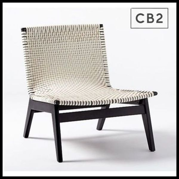 ☆☆MUST HAVE☆☆CB2 Collection☆☆