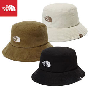 日本未入荷 ★THE NORTH FACE★ NE3HL53 WL BUCKET HAT ハット
