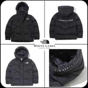 [THE NORTH FACE] ★19AW  ★ MULTI PLAYER EX DOWN JACKET ★