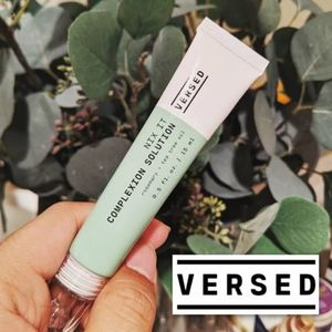 【Versed】Nix It Complexion Solution 15ml