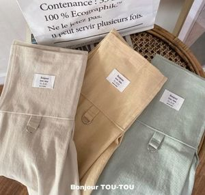 Bonjour TOU-TOU ★ Comfortable magic slingbag (3color) S・M