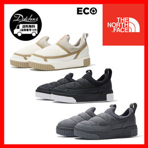 THE NORTH FACE MULE SNEAKER YU86 追跡付