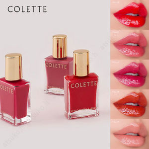 COLETTE★STYLO ENCRE A LEVRE リップティント[追跡送料込]