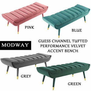☆☆MUST HAVE☆☆Modway お洒落な家具 Collection☆
