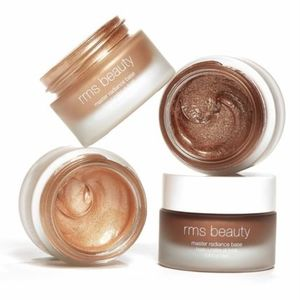 【rms beauty】 Master Radiance Base Cream Highlighter