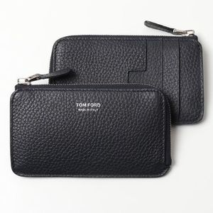 TOM FORD フラグメントケース Y0238P CP9 コインケース