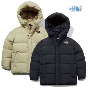 ★THE NORTH FACE★ NJ1DL59 VITAL DOWN EX JACKET キッズ