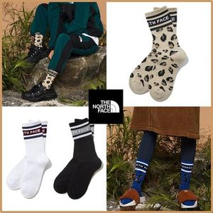 THE NORTH FACE【送料込】2020 NEW WL SOCKS MID ★靴下 ★4色