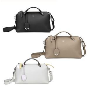 FENDI フェンディ By The Way Handbag 8BL146