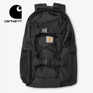 Carhartt WIP - KICKFLIP BACKPACK ☆スケボー ☆リュック
