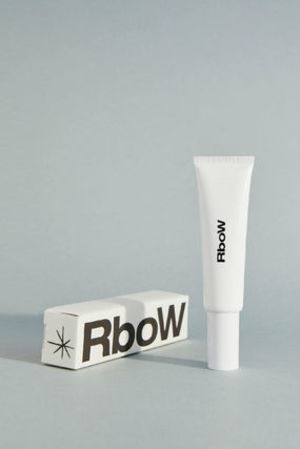 [RboW] NUMBER THE STARS Youth Preserve Hand&Nail cream 50ml