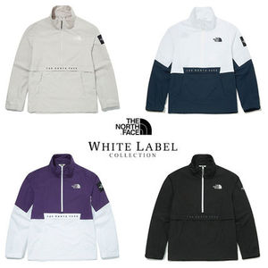 ★THE NORTH FACE★送料込み★正規品 韓国 OLEMA ANORAK NA4HM03