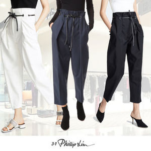 送料関税込★【3.1 Phillip Lim】Origami Pants パンツ