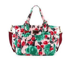★大人気【MARC BY MARC JACOBS】PRETTY NYLON ELIZA BABY