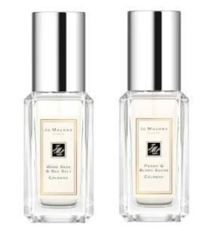 Jo Malone☆限定(Fragrance Combining Travel Duo)