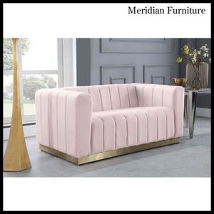 ☆☆MUST HAVE☆☆Meridian Furniture  Collection☆☆