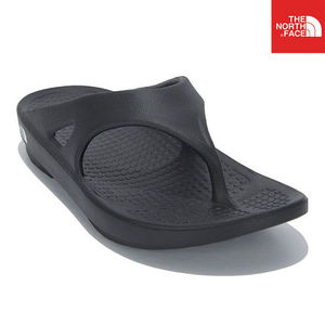★THE NORTH FACE★ NS98M07A RECOVERY FLIP FLOP サンダル