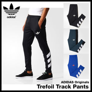 [adidas Originals] Trefoil Track Pants トレフォイル パンツ
