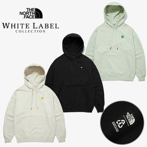 ★THE NORTH FACE★送料込み★ECO BONNEY HOOD PULLOVER NM5PM50