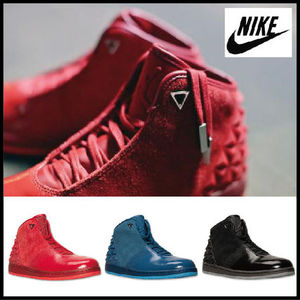 "入手困難☆ Nike ""Jordan Instigator Basketball"" yeezy color"