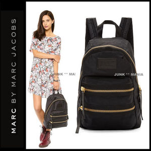 ★即日発送【関税返金・MARC BY MARC JACOBS】Loco MINI PACKRAT