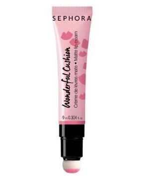 ★SEPHORA★Wonderful Cushion6色