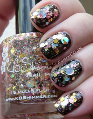 KBShimmer ☆ Toast-ess With The Mostest ☆