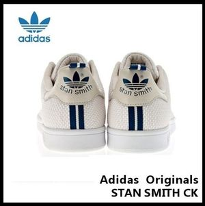 Adidas Originals STAN SMITH CK スタンスミス S75024