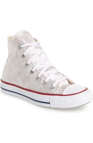 日本未入荷!Converse Chuck Taylor All Star Sheenwash