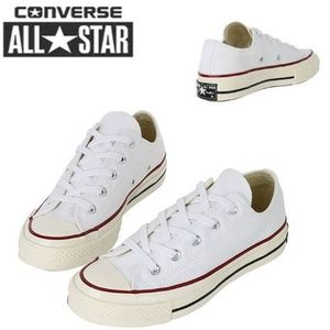 CONVERSE☆CHUCK TAYLOR CT ALL STAR 70S (22~29cm)149448C