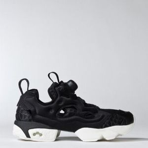 [Reebok][DHL安心発送] AQ9079 INSTAPUMP FURY CELEBRATE