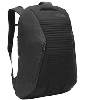追尾/関税込  The North Face  Access Pack Laptop Backpack