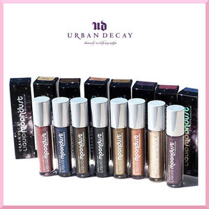 Urban Decay★2色選べる! Liquid Moondust Eyeshadow★送料込