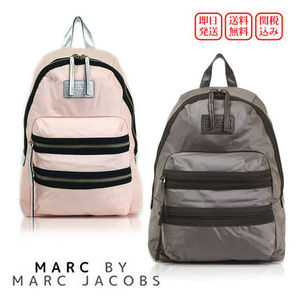 MARC BY MARC JACOBS リュック デイパック M0006775