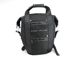Marc by Marc Jacobs Handle backpack