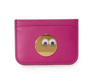Sophie Hulme ☆ Rosebery Card Holder