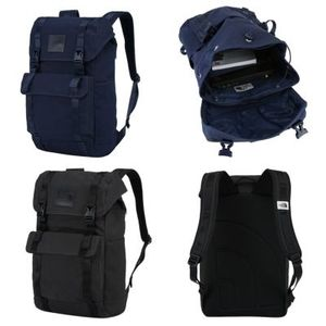 日本未入荷THE NORTH FACEのStandard Backpack NOM2DH06 EMS発送