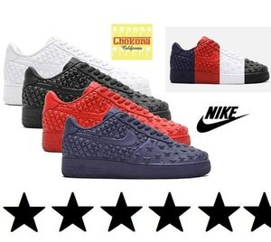 超人気★Nike Air Force 1 LV8 VT Independence Day☆スター星