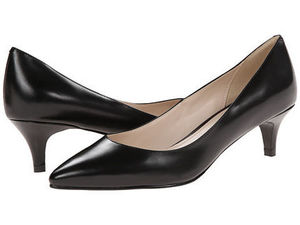 セール☆Cole Haan Juliana Pump 45(ブラック)