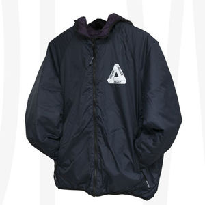 Palace Drury Reversible Thinsulate liner Jacket 送料込