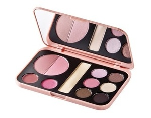 BH Cosmetics ヌードパレット☆Forever Nude Makeup Palette☆