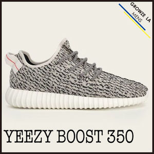 ★【adidas x Kanye West】各1点!! Yeezy Boost 350 Turtle Dove