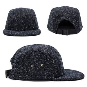 入手困難!!JOHN ELLIOTT  5 PANEL HAT